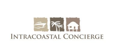 Intracoastal Concierge